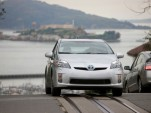 Prius Patent Problems? Trade Panel to Investigate Infringement Claim