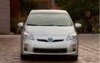 The Truth About Cars Reconsiders: 2010 Toyota Prius Is Fantastic