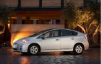 New Prius Tops Sales Chart in Japan For Month of May, Knocks Insight From Top Spot