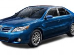 Buying Cheap Used Cars - Questions You Need To Ask