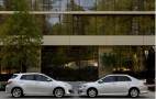 Toyota Adds About 6.4M To This Year's Bumper Crop Of Recalls
