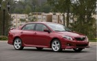 Honda Civic Versus Toyota Corolla: It Comes Down To Price