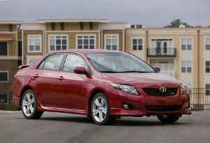 U.S. Auto Sales: SAAR Jumps To 12.5 Million