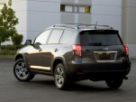 2010 Toyota RAV4