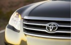 Toyota Recall Already Denting Residuals, Resale Values