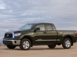 Today in Car News: F-150 EcoBoost, Tundra Power, and Harley