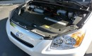 Want a <strike>2012 Toyota Rav4</strike> 2012 Scion IQ EV? You Won't Be Able To Buy One (UPDATE)