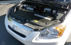 Want a &lt;strike&gt;2012 Toyota Rav4&lt;/strike&gt; 2012 Scion IQ EV? You Wont Be Able To Buy One (UPDATE)