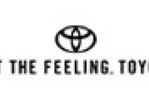 Mercedes, Honda Top Perceived Quality Survey; Toyota Rebounding