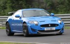 Jaguar Planning More Special Models: Report