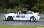 BMW M4 GTS, Audi Q9, Mid-Engine Corvette ZR1: Today's Car News