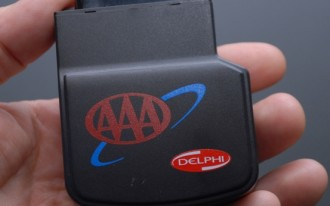 AAA Insurance Monitors Teen Drivers With Onboard Gadget