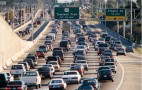 Electric-Car Owners To Lose If CA Carpool Lanes Get Tolls?