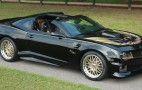 Trans Am Depot Shows Off Hurst Edition In New Commercial: Video