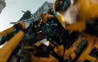 Video: Transformers 3 - Dark Of The Moon Second Trailer Released