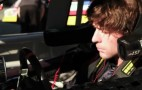 Travis Pastrana Explains His Entry Into NASCAR: Video