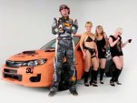 Travis Pastrana pokes fun at Ken Block in new video