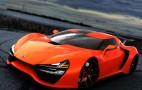 2,000-HP Trion Nemesis To Enter Production In 2016