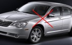 TTAC picks the 10 worst autos of 2007