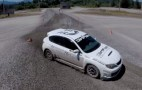 Tuerck'd Is Back With More Crazy Drift-Based Action In Season 3: Episode 1