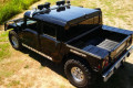 1996 Hummer H1 originally owned by Tupac Shakur