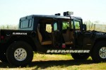 Tupac's Hummer comes up for sale
