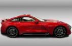 BMW i concept, Level 5 Audi self-driving car, TVR Griffith: Car News Headlines