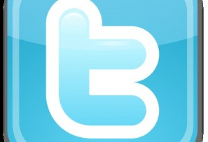How Will The New Twitter Affect Automotive In Social Media?