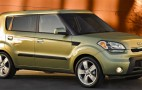Kia officially prices new Soul hatchback