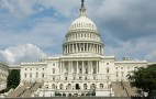 Green Energy Wins In Last-Minute U.S. 'Fiscal Cliff' Bill