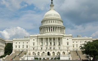 112th Congress Goes To Washington, Lobbyists Follow. Will The Right To Repair Act Finally Pass?