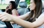 First Month Of Driving Riskiest For Teens, AAA Says