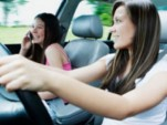 U.S. lawmakers to get tougher on teen drivers