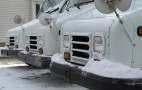 USPS picks AM General to help build next-generation mail trucks