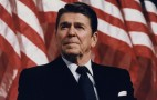 Ronald Reagan: Father Of The Modern Electric Car?