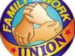 UAW Strikes General Motors
