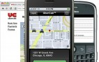 Packing For SXSW? Grab These Two Apps For Motoring Around Town