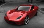 Ugur Sahin Design Teams Up With Mallett For 999-HP Corvette Z03