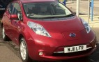 2011 Nissan Leaf Electric Car: What Weve Learned After 5 Months