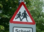 UK councils considering school-run charge