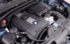 Update: BMW will decide this year whether to sell engines
