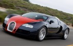 Update: Bugatti adds more combinations for Veyron Fbg par Herms