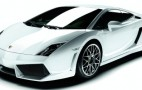 Update: Lamborghini LP560-4 priced to boost sales