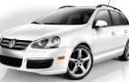 Update: Volkswagen reveals pricing for 2009 Jetta TDI