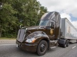 UPS to spend $90 million more on natural-gas vehicles, fueling stations