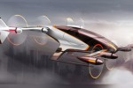 Airbus skunk works developing single-seat autonomous aircraft