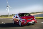 Opel Ampera (Euro Chevy Volt) Axed Over Slow