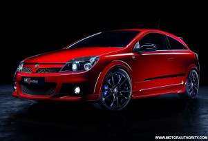 vauxhall corsa astra vxr racing editions 002