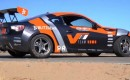 VCMC's 350-hp turbocharged Scion FR-S