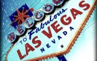 Tesla Picks Nevada For (Its First) Gigafactory: Announcement Expected Today